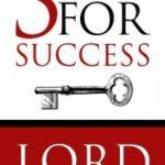 3 Chìa khóa mở cửa thành công – Lord Beaverbrook