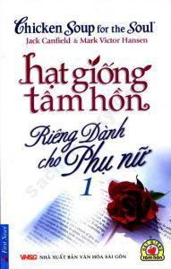 706_Hat-giong-tam-hon-rieng-danh-cho-Phu-nu-tap-1