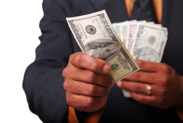 học cách tiêu tiền