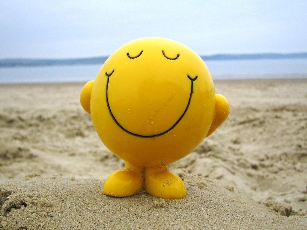 happy-smile-guy
