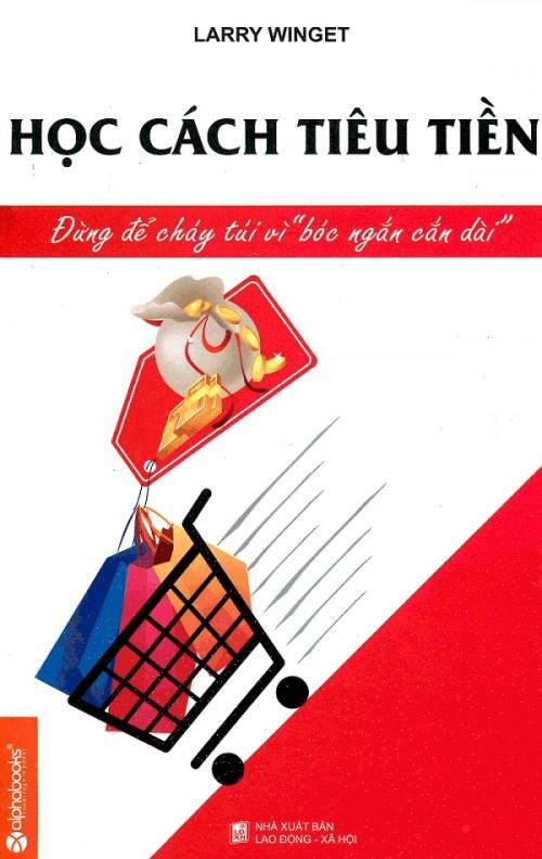 [Review sách] Đánh giá sách sách học cách tiêu tiền