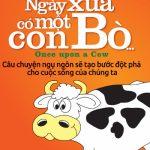 Ngày xưa có một con bò – Camilo Cruz