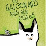Co_hai_con_meo_ngoi_ben_cua_so-Nguyen_Nhat_Anh
