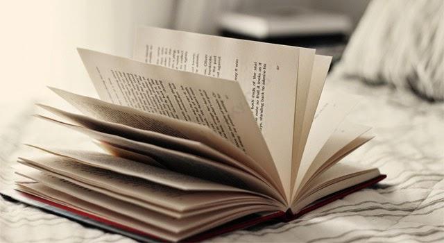 chia sẻ sách - Thành Bùi