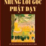 Nhung_loi_goc_phat_day-_Thich_Thong_Lac
