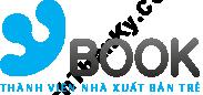 ybook_logo