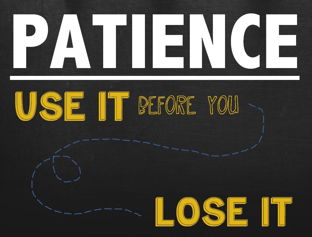 16-dau-hieu-thieu-tinh-kien-tri-patience