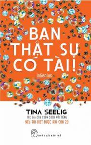 ban-that-su-co-tai