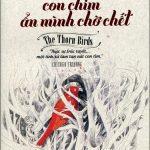 Những Con Chim Ẩn Mình Chờ Chết - Colleen Mc Cullough