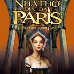 Thằng Gù Nhà Thờ Đức Bà - Victor Hugo